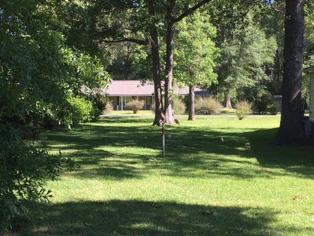 DeRidder home for sale, 287 Wren Rd, DeRidder LA - $91,500