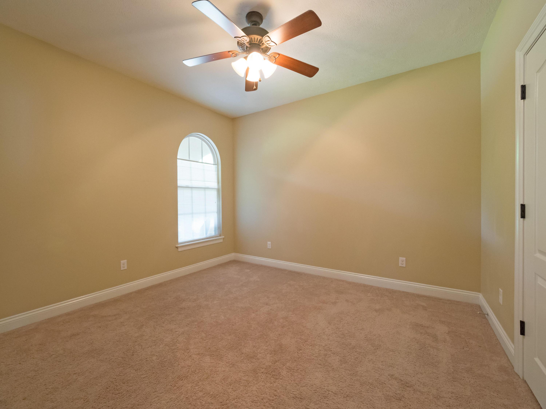 Leesville home for sale, 288 Ridgebrook Dr, Leesville LA - $253,900