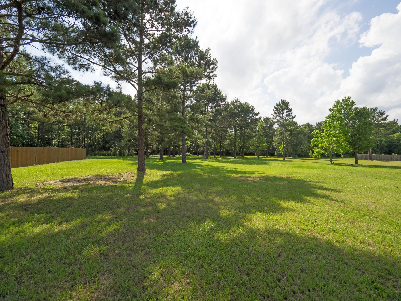 Leesville home for sale, 288 Ridgebrook Dr, Leesville LA - $249,900