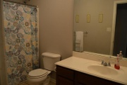 DeRidder home for sale, 295 Butler Rd, DeRidder LA - $185,000