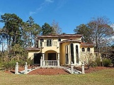 Leesville home for sale, 297 Country Club Fairway Dr, Leesville LA - $350,000