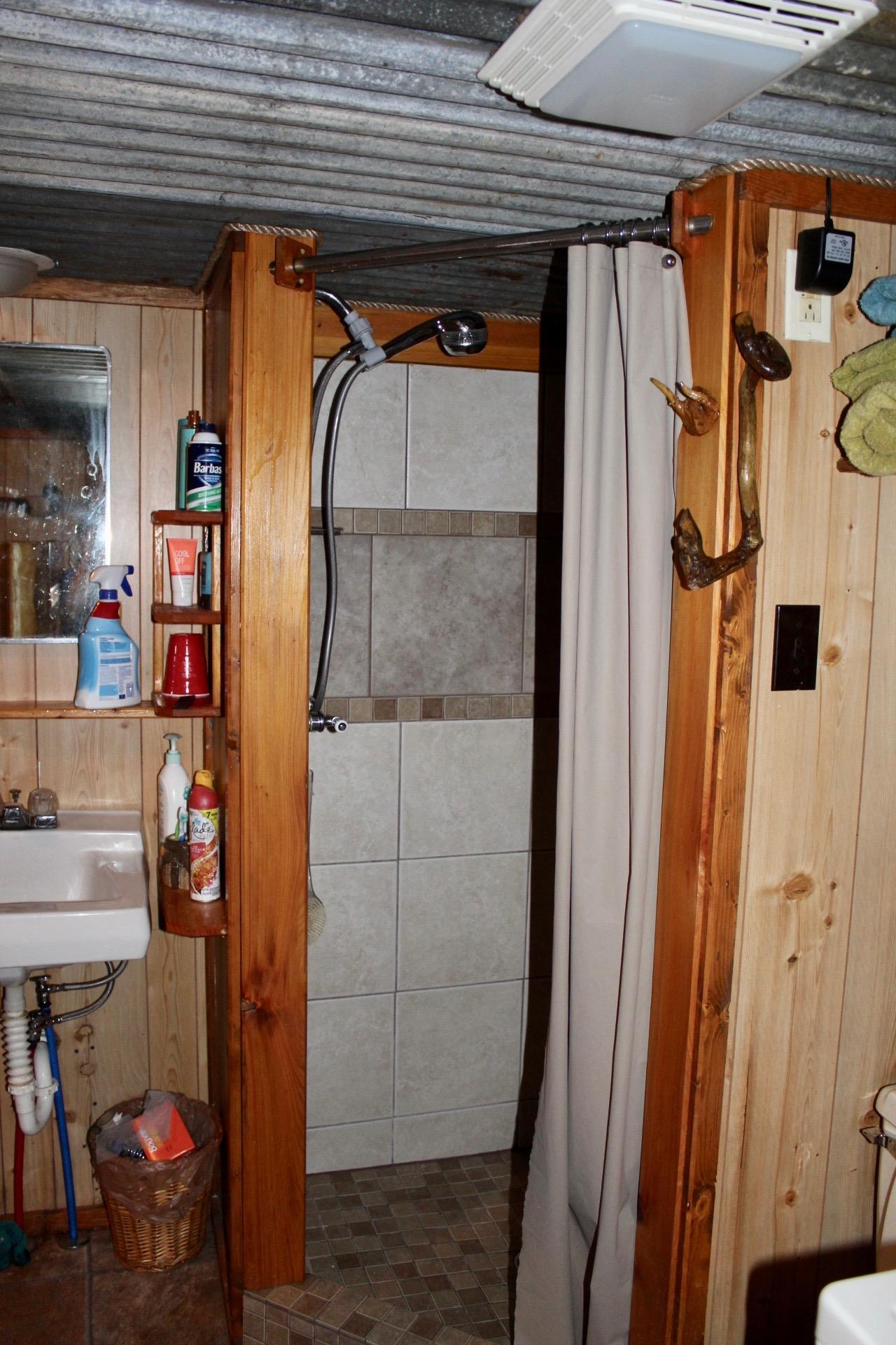 Florien home for sale, 301 holly berry dr, Florien LA - $50,000