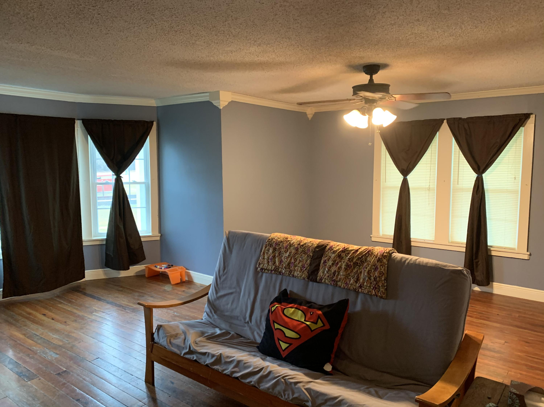 Merryville home for sale, 3011 HWY 389, Merryville LA - $179,900