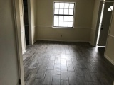 DeRidder home for sale, 302 Honey Suckle St, DeRidder LA - $124,900