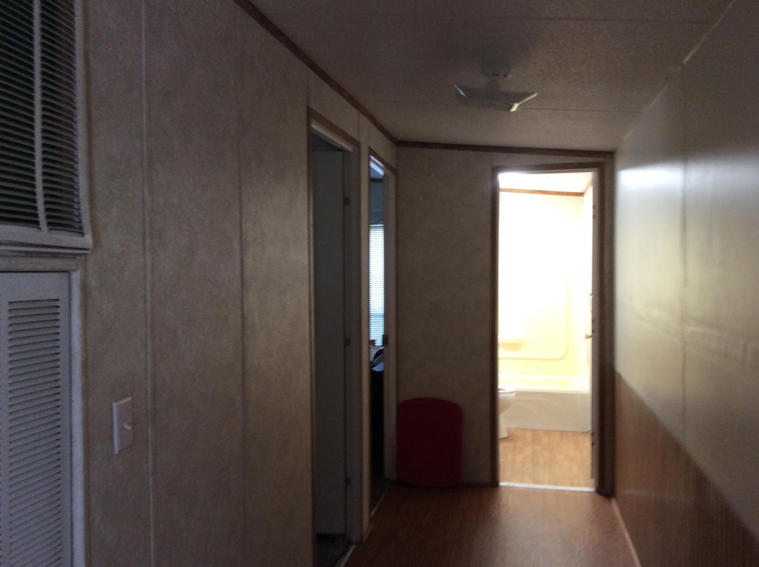 DeRidder home for sale, 302 KAYLA DR, DeRidder LA - $99,000