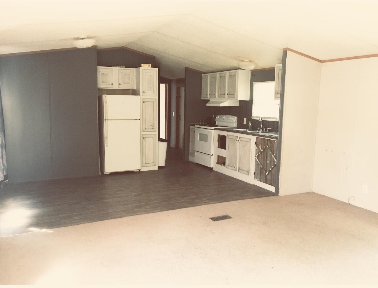 DeQuincy home for sale, 310 N Frazier St, DeQuincy LA - $60,000