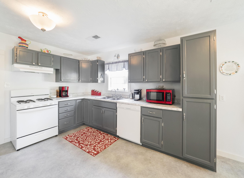 DeRidder home for sale, 310 N Royal St, DeRidder LA - $109,000