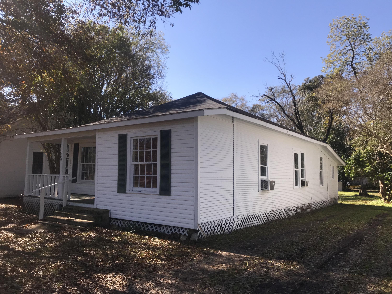 DeRidder home for sale, 311 N Royal St, DeRidder LA - $69,900