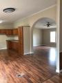 DeRidder home for sale, 3135 Pleasant Ln, DeRidder LA - $125,000