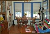 DeRidder home for sale, 315 Texas St, DeRidder LA - $89,900