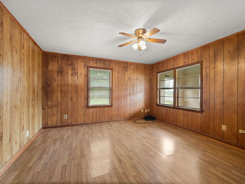 New Llano home for sale, 315 Vernon St, New Llano LA - $147,000