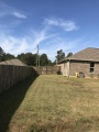 DeRidder home for sale, 320 Barbara, DeRidder LA - $199,500