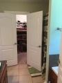 DeRidder home for sale, 320 G & S Loop, DeRidder LA - $219,900