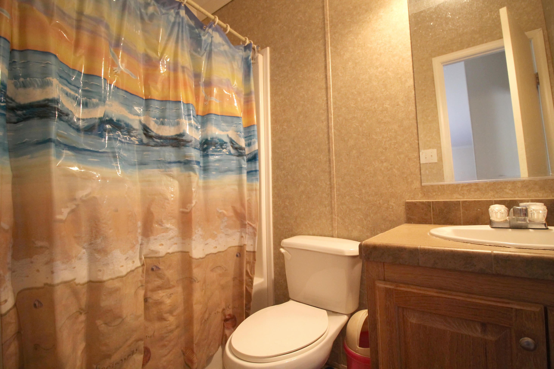 DeRidder home for sale, 320 Kayla Dr, DeRidder LA - $129,000