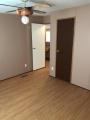 DeRidder home for sale, 3236 Pleasant Ln, DeRidder LA - $84,900