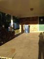 Leesville home for sale, 3252 Highway 121, Leesville LA - $170,000