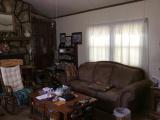 DeRidder home for sale, 330 HWY 399, DeRidder LA - $55,000