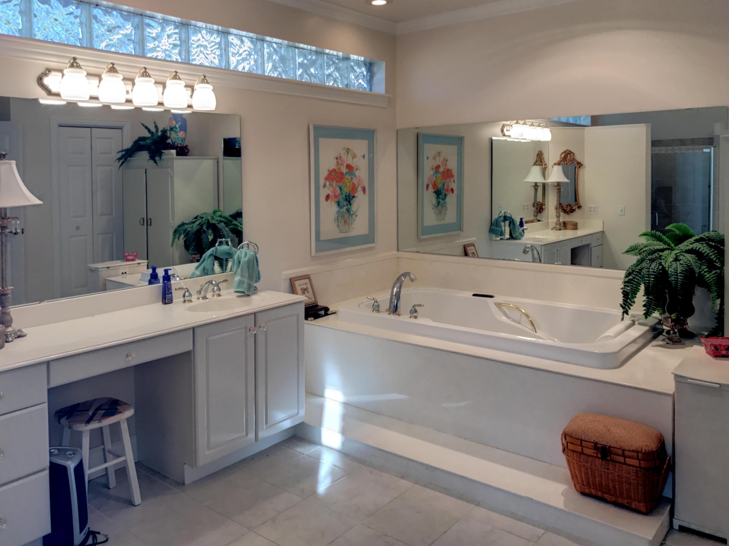 DeRidder home for sale, 3319 Hwy 394, DeRidder LA - $314,900
