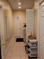 DeRidder home for sale, 3319 Hwy 394, DeRidder LA - $319,900