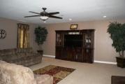 DeRidder home for sale, 335 Jim West Rd, DeRidder LA - $289,000