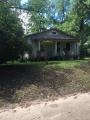 DeRidder home for sale, 346 Second St, East, DeRidder LA - $29,900