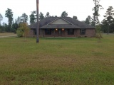 DeRidder home for sale, 348 Froemming Rd, DeRidder LA - $256,800