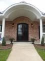 Leesville home for sale, 3498 Tank Trail Rd, Leesville LA - $264,500