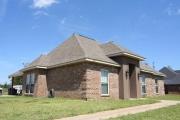 DeRidder home for sale, 364 Butler Rd, DeRidder LA - $166,500