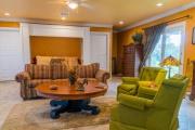 DeQuincy home for sale, 374 Grape St, DeQuincy LA - $299,900