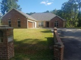 Leesville home for sale, 378 Country Club Rd, Leesville LA - $489,000