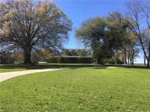 DeRidder home for sale, 390 Jack Hines Rd, DeRidder LA - $650,000