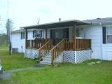 Leesville home for sale, 395 Tilley Rd, Leesville LA - $153,500