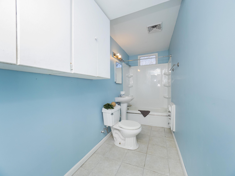 DeRidder home for sale, 401 Bon Ami St, DeRidder LA - $116,500