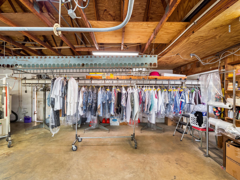 Leesville commercial property for sale, 401 E Maggie St, Leesville LA - $135,000