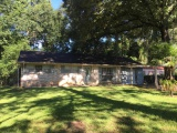DeRidder home for sale, 401 SHADY LN, DeRidder LA - $87,900