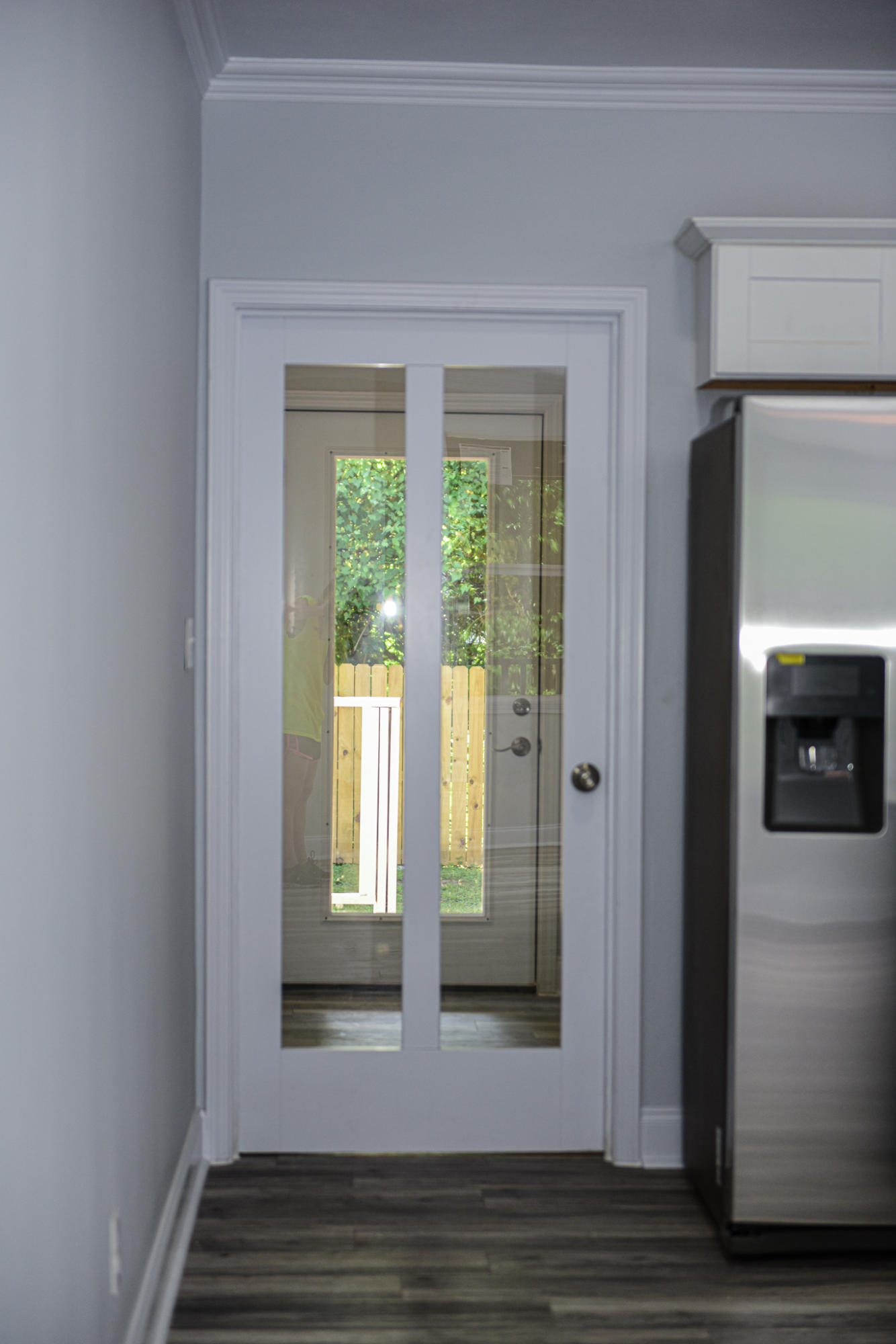 Merryville home for sale, 4026 LA-110, Merryville LA - $143,900