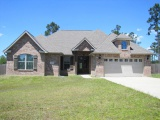 Leesville home for sale, 405 Beltz Rd, Leesville LA - $245,000