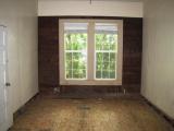 DeRidder home for sale, 408 STEWART ST, DeRidder LA - $42,500