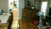 Evans home for sale, 411 Prewitt Rd, Evans LA - $115,000