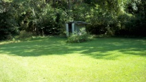 DeRidder home for sale, 412 Branch St, DeRidder LA - $59,900