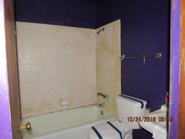 DeRidder home for sale, 424 Shady Ln, DeRidder LA - $29,900