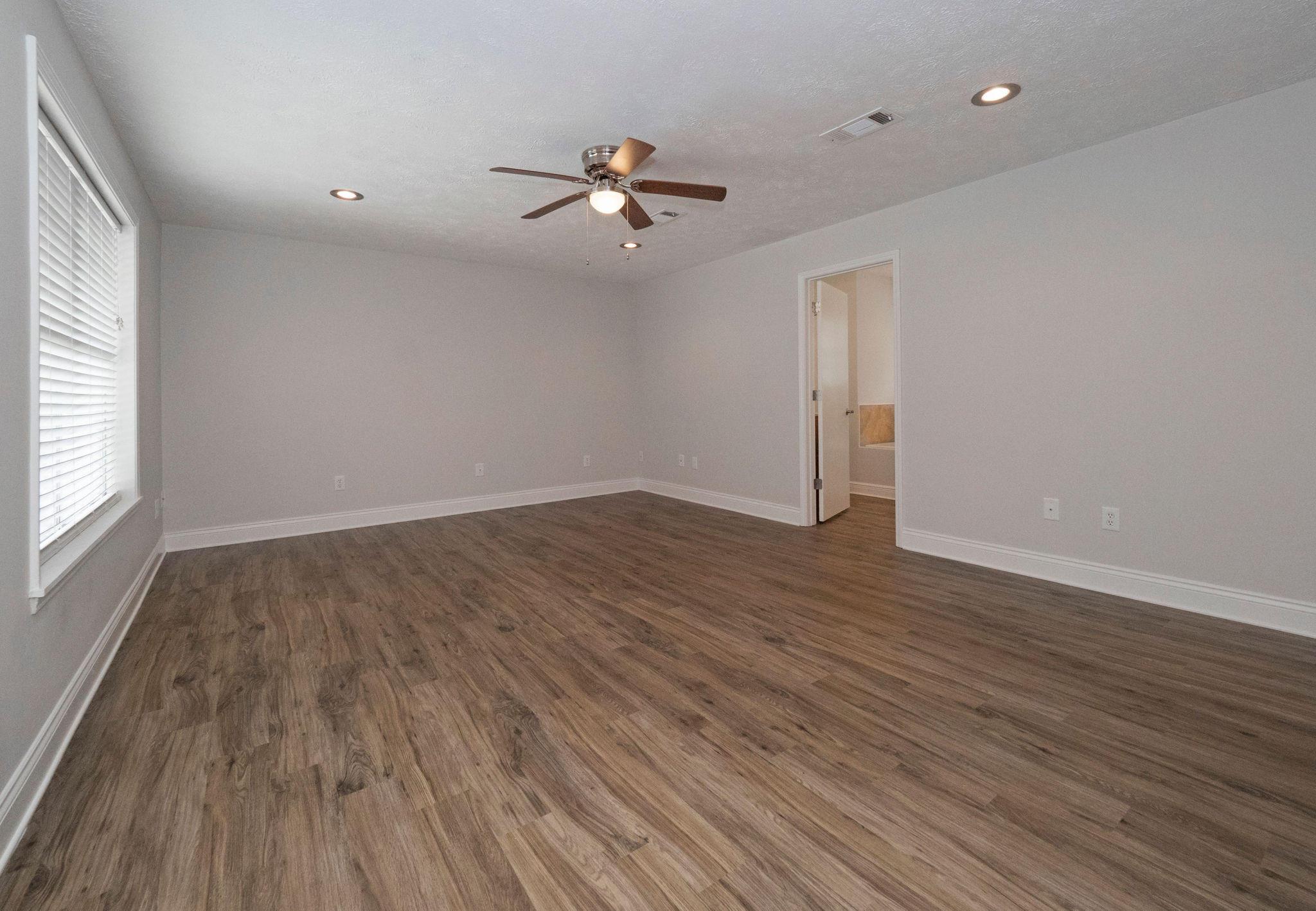 Anacoco home for sale, 425 Liles Rd, Anacoco LA - $235,000