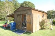 DeRidder home for sale, 426 Arthur Cooley Rd, DeRidder LA - $345,000
