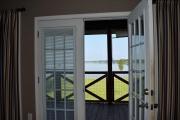 Anacoco home for sale, 428 East Lake Rd., Anacoco LA - $239,000