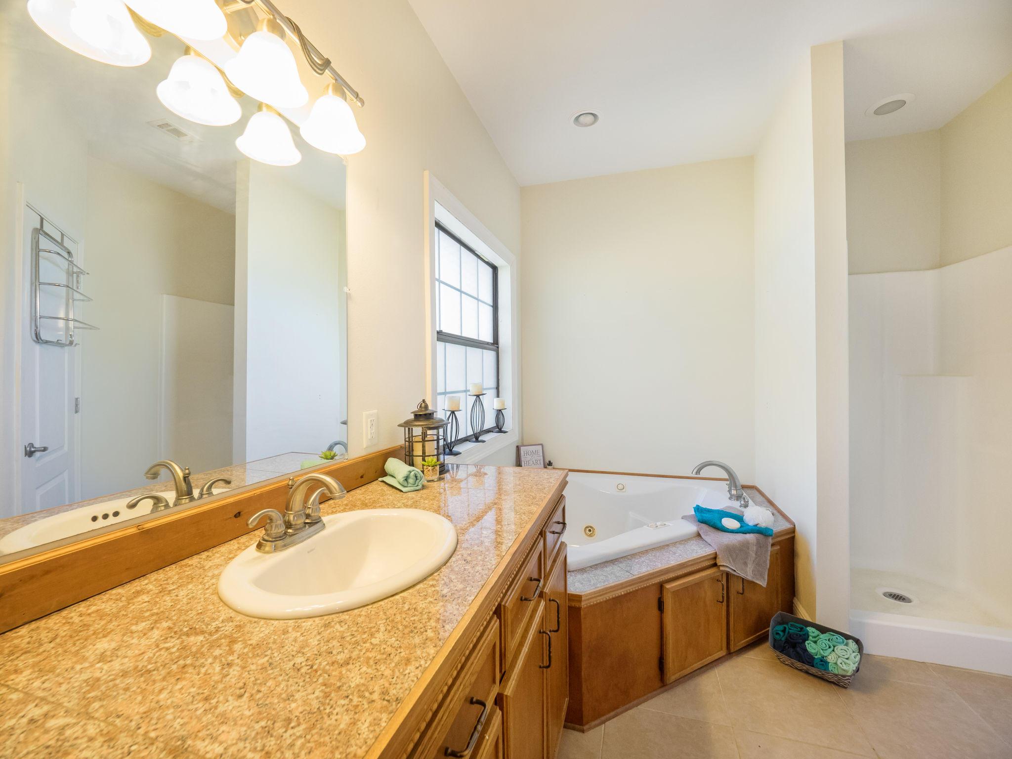 Anacoco home for sale, 428 East Lake Rd., Anacoco LA - $230,000