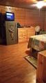 DeRidder home for sale, 4283 LA-112, DeRidder LA - $295,000