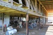 Dry Creek home for sale, 431 Walter Singleton Rd, Dry Creek LA - $279,000