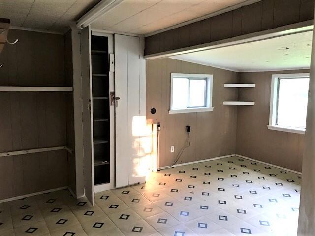 Florien home for sale, 438 W Port Arthur Ave, Florien LA - $99,000