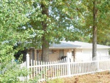 Anacoco home for sale, 4549 Main St., Anacoco LA - $125,000