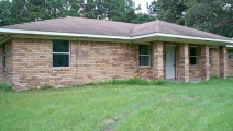 Anacoco home for sale, 4562 Cold Springs Loop, Anacoco LA - $145,000